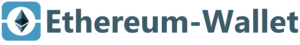 Ethereum-wallet.net, a secure and safe wallet.